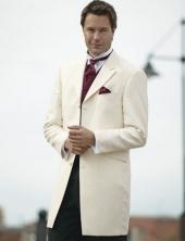 garnitur, ślub, wesele
